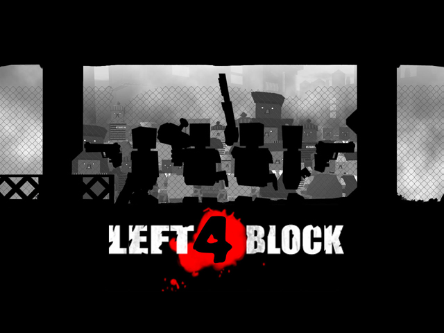 Rtb forums for blockland add-on downloads gamemode zombie.