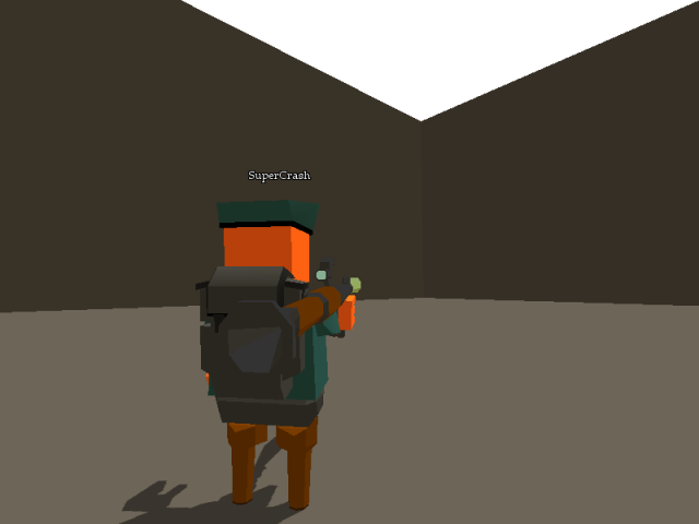 how to add death messages to unturned server
